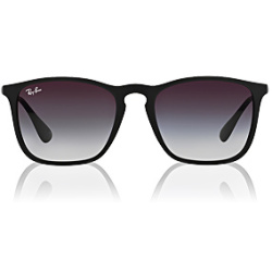 RAYBAN RB4187 622 8G 54 mm