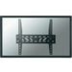 SUPPORT MURAL BASCULANT LCD LED
