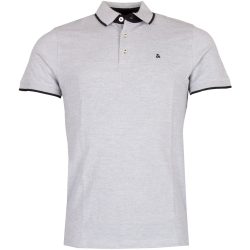 Polo Jack Jones Essentials Paulos SS Homme