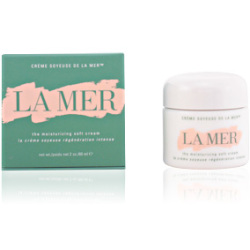 LA MER moisturizing soft cream 60 ml