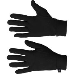 Gants ORIGINALS WARM