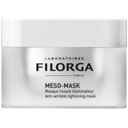 Meso Mask Filorga 50 ml