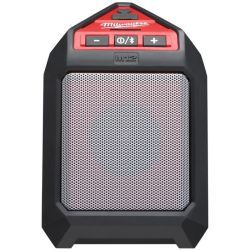 MILWAUKEE Enceinte Bluetooth M12 JSSP 0 4933448380 solo