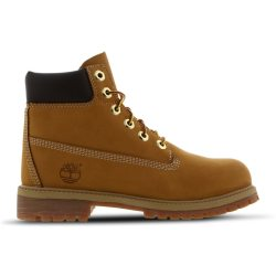 Timberland 6 Classic Boot Primaire College Bottines