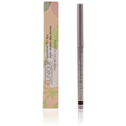 QUICKLINER for lips 03 chocolat chip