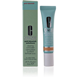 ANTI BLEMISH SOLUTIONS clearing concealer 02