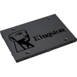 A400 240 Go SSD