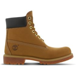 Timberland 6 Classic Boot Homme Bottines