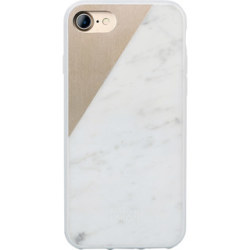 Native Union Clic Marble Coque pour iPhone 7 iPhone 8