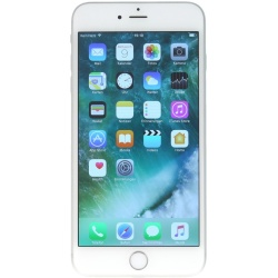 Apple iPhone 6s Plus 32Go argent bon état
