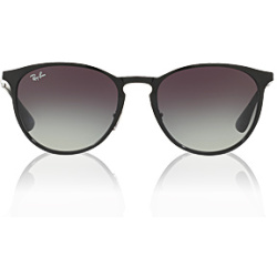 RAYBAN RB3539 002 8G 54 mm