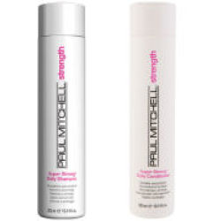 STRENGTH super strong conditioner 300 ml