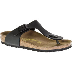 Birkenstock Gizeh Tongs