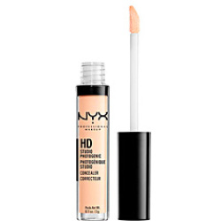 NYX Professional Makeup HD Photogenic Concealer Wand (Various Shades) Porcelain