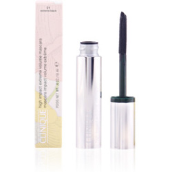 HIGH IMPACT EXTREME VOLUME mascara 01 extreme black