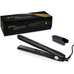 GOLD classic styler