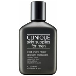 MEN post shave soother 75 ml Après rasage
