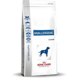 Royal Canin Chien An Allergenic