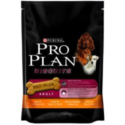 Biscuit Purina Pro Plan Friandise pour chien