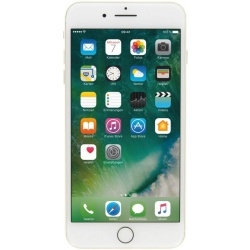 Apple iPhone 7 Plus 32Go or comme neuf