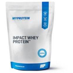 Impact Whey Protein Cookies and Cream 2.5 KG MyProtein