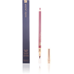 DOUBLE WEAR stay in place lip pencil 06 apple cordial