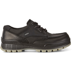Ecco Track 25 M GORE TEX Walking Shoes SS20