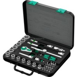8100 SB 4 Zyklop Speed Set d'outils