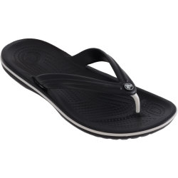 Crocs Flip sandale adults