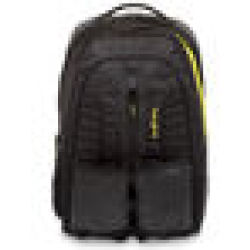 TSB943EU WORK AND PLAY RACKETS 15.6 LAPTOP BACKPACK