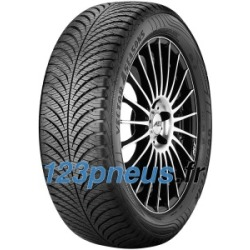Goodyear Vector 4 Seasons Gen 2 ( 205 55 R16 91V )