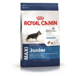 Royal Canin Chien Maxi Puppy