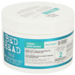 Masque Tigi bed Head Récovery 200 Grs