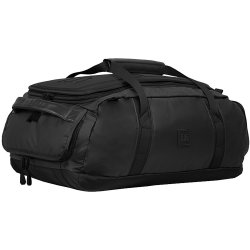 douchebags The Carryall 65L Backpack noir