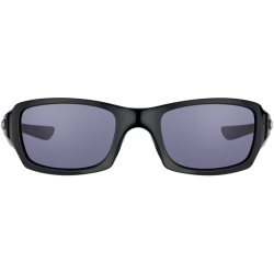 OAKLEY FIVES SQUARED OO9238 923804 54 mm