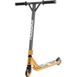 Stunt Scooter XR 25 Adultes Multicolore Trottinette