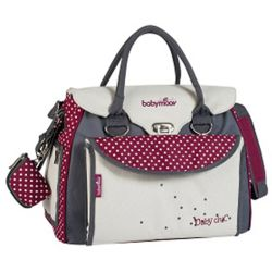Sac à Langer Complet Baby Chic