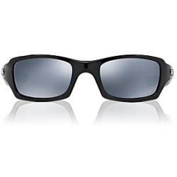 OAKLEY FIVES SQUARED OO9238 923806 54 mm
