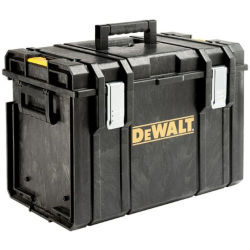 DeWalt DS400 Coffret Tough System