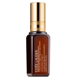 ADVANCED NIGHT REPAIR sérum contour des yeux 15 ml