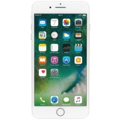 Apple iPhone 7 Plus 128Go or rose comme neuf