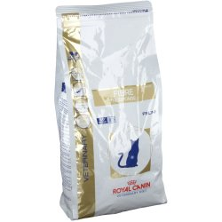 Royal Canin Chat Fibre Response