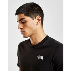 The North Face T shirt Simple Dome Homme