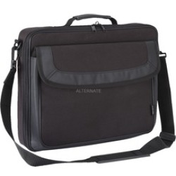 15.6 Inch 39.6cm Notebook Case Sac