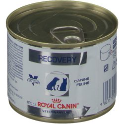 Royal Canin Recovery Chien et Chat