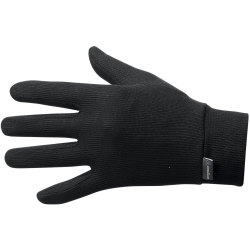 Gants Odlo Warm Adulte