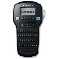 Qwerty lmr 160p s0946310 DYMO