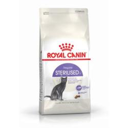 Royal Canin Chat Regular Sterilised 37