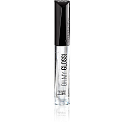 OH MY GLOSS lipgloss 800 crystal clear
