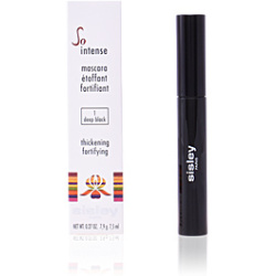 PHYTO MASCARA so intense deep black